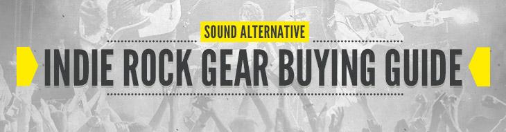 Indie Rock Buying Guide