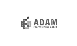 Authorized Adam Audio Retailer