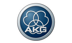 Authorized AKG Retailer
