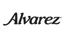 Authorized Alvarez Retailer