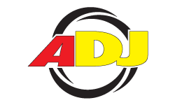 Authorized American DJ and Audio Retailer
