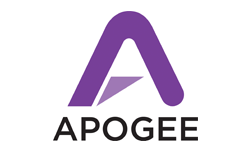 Authorized Apogee Retailer