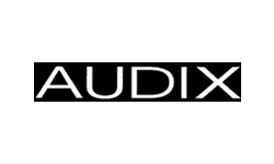 zZounds is an authorized dealer of Audix