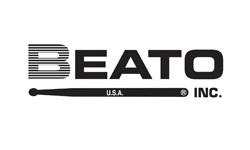 Authorized Beato Retailer