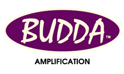 Authorized Budda Retailer