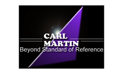 Authorized Carl Martin Retailer
