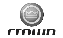 Authorized Crown Retailer