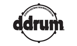 Authorized DDrum Retailer