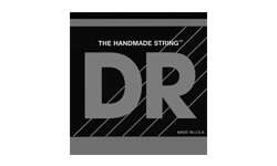 Authorized DR Strings Retailer