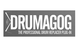 Authorized Drumagog Retailer