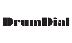 Authorized DrumDial Retailer