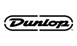 zZounds is an authorized dealer of Dunlop Accessories