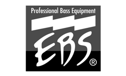zZounds is an authorized dealer of EBS