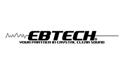 Authorized Ebtech Retailer