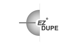 Authorized EZ Dupe Retailer