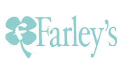 Authorized Farley's Retailer
