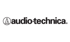 Authorized Audio-Technica Retailer