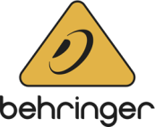 Authorized Behringer Retailer