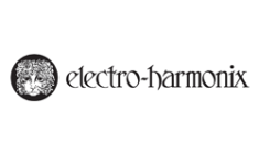 Authorized Electro-Harmonix Retailer