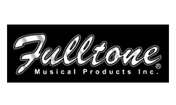 Authorized Fulltone Retailer