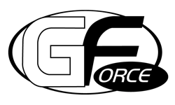 Authorized G-Force Retailer