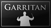 Authorized Garritan Retailer