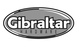 Authorized Gibraltar Retailer