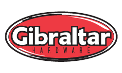 zZounds is an authorized dealer of Gibraltar