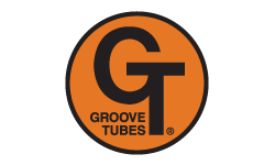 Authorized Groove Tubes Retailer