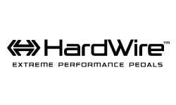 Authorized HardWire by DigiTech Retailer