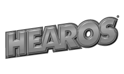 zZounds is an authorized dealer of Hearos