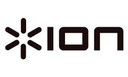 Authorized Ion Audio Retailer