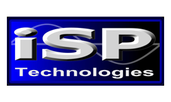 Authorized ISP Technologies Retailer