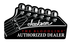 Authorized Jackson Retailer