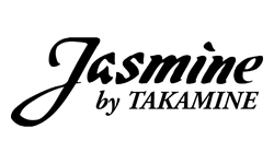 Authorized Jasmine by Takamine Retailer