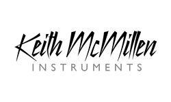 Authorized Keith McMillen Instruments Retailer