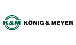 zZounds is an authorized dealer of Konig &amp; Meyer