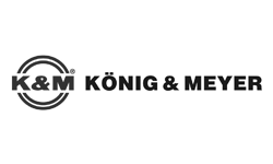 Authorized Konig & Meyer Retailer
