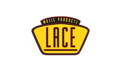 Authorized Lace Music Products Retailer
