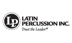 Authorized Latin Percussion Retailer