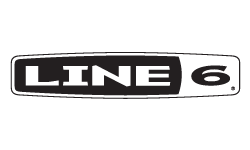 Authorized Line 6 Retailer