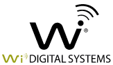 Authorized Wi Digital Wireless Systems Retailer