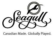 Authorized Seagull Retailer