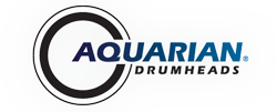 zZounds is an authorized dealer of Aquarian