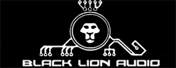 Authorized Black Lion Audio Retailer
