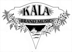 Authorized Kala Brand Ukulele Retailer
