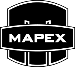 Authorized Mapex Retailer