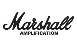 zZounds is an authorized dealer of Marshall
