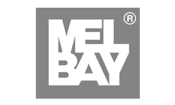 Authorized Mel Bay Retailer