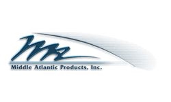 Authorized Middle Atlantic Retailer